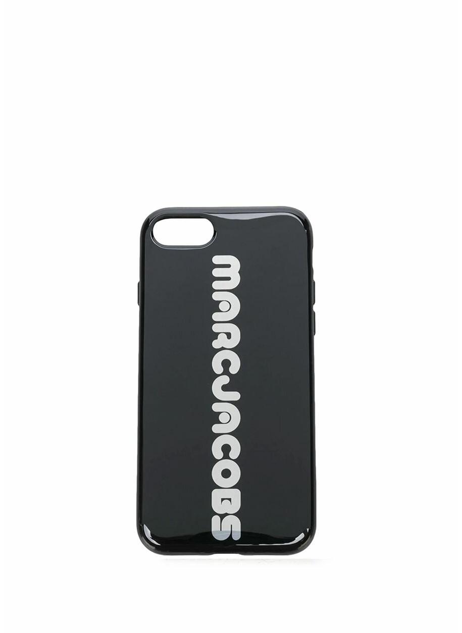 Standart Marc Jacobs Cep Telefonu Kılıfı